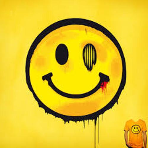 Ian McNab - Acid Electro (Original)