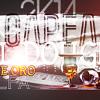 CAPEA EL DOUGH 2K14 FREESTYLE - LA FELPA DE ORO (HIGHMUSIC)
