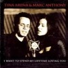 Marc Anthony & Tina Arena - I Want To Spend My Lifetime Loving You (Cover)