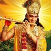 Download Lagu Krishna Theme Song - Mahabharat.mp3