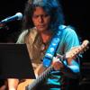 Bangladesh - James(বাংলাদেশ - জেমস্)band: নগর বাউল।