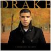 Runaway Girl- Drake ft Colin Munroe