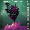 Art Of Noise - Moments In Love II [Chopped & Screwed]