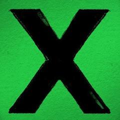 Ed Sheeran - Don't [Live] (HD)