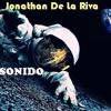 Jonathan De La Riva - Sonido