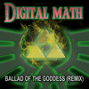 Zelda - Ballad Of The Goddess (Remix) [BUY= FREE DOWNLOAD]