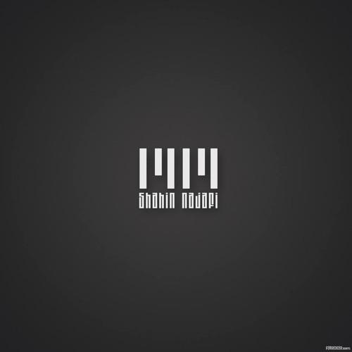Download shahin najafi leili 1414 online snaptube.