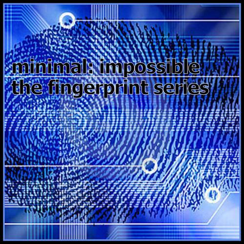 The Fingerprint Series (Free Downloads - Descarga Gratis)