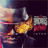 J5BeatZ - Meek Mill- In God We Trust Instrumental (Dreams And Nightmares)