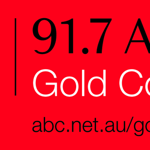A restaurant for the Broadwater Parklands? 91.7 ABC Gold Coast Drive