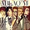 MBLAQ - Be A Man (cover)