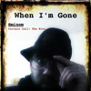 When I'm Gone (Cover By Heisen)