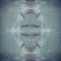 Second Hand Heart - Damnesia