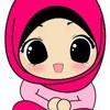 Melayu ~ Bahtera Merdeka - lagu pilihan untuk lomba lagu melayu di unri mp3