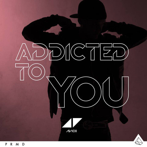 Avicii - Addicted To You (Vegar Remix) Click Buy to download Full Track Free