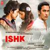 Aye Dil Bata - Ishk Actually -Arijit Singh { Full Song}
