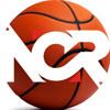 Baller Edition (NCR Version)