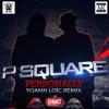 Download P-Square - Personally (Yoann Loïc Remix) Mp3