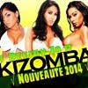 ★★★ Nouveauté Kizomba Dj Jo ( 5 Vol )2014 ★★★ Écouter & Partager
