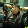 FITRA RMX™ - OPLOSAN_Nur Bayan ORIGINAL 180 BPM FULL 2014