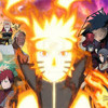 Flame_DISH ( Ost Ending 29 Naruto Shippuden ) Full Version
