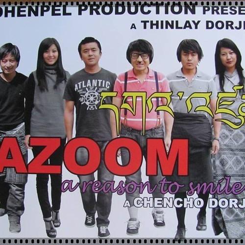 Rewa Male- Gazoom