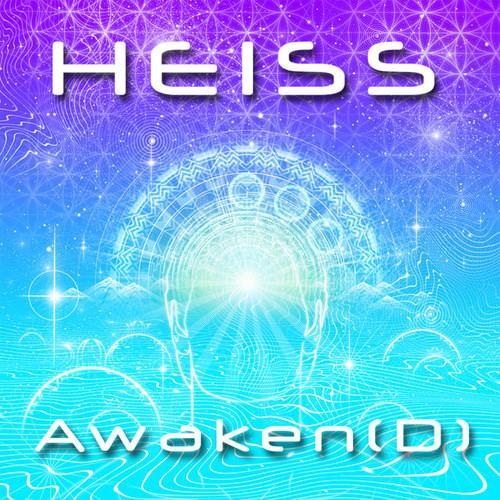 Awaken(D)