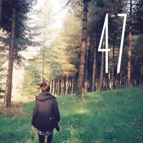 Wertn - playlist of the week #47