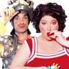 Gobsmacked- Showbiz & Dating Preview