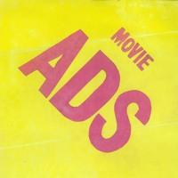 MOVIE - Ads