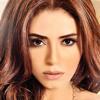 ياسمين نيازي - يا مستقوي- Yasmin_Niyazi-ya mesta2wy