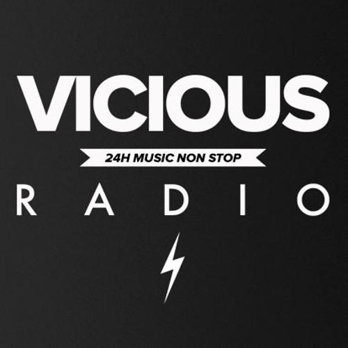 Abril 2014 - Podcast Raul Parra - 5º Aniversario Vinyl Live - Vicious Radio - Mallorca