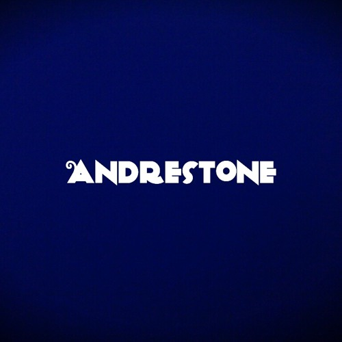 Imagnie Dragons - Demons (AndresTonE Bootleg!)OUT NOW!