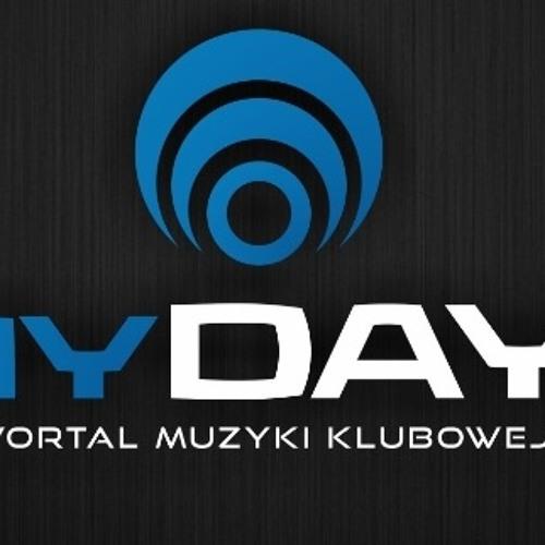 4MyDay Podcast #004