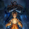 Download Temple Of Light (Fable Soundtrack Remix) Mp3