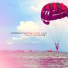 Gravity - Sara Bareilles (Cover Neil)