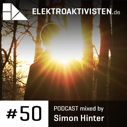 Simon Hinter | Zum Mitnehmen | www.elektroaktivisten.de Podcast #50