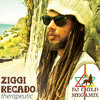 "ZIGGI RECADO - ""THERAPEUTIC"" >>> DJ CHILD MegaMix >>>"
