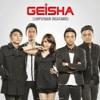 Geisha ~ Lumpuhkan Ingatanku akustik