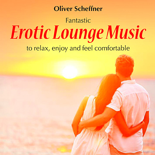 Erotic Lounge Music - Surrounded By Love