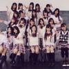 AKB48 Oogoe Diamond