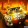 Gigi LaMayne - City Lights
