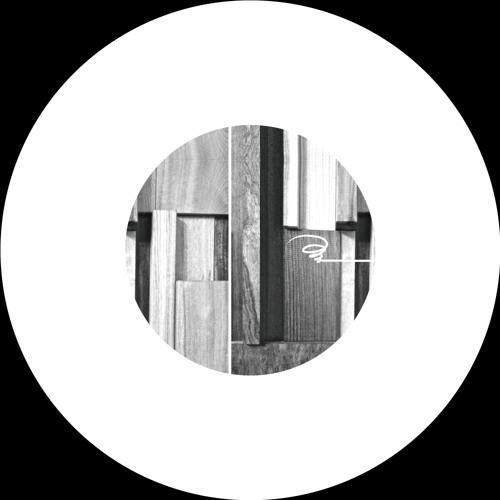 HHXV 02 - Oscar Mulero / Break Down EP Remixes