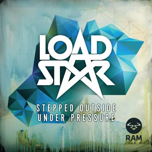 Loadstar - Under Pressure