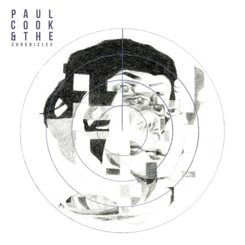 Radar (EP Version)