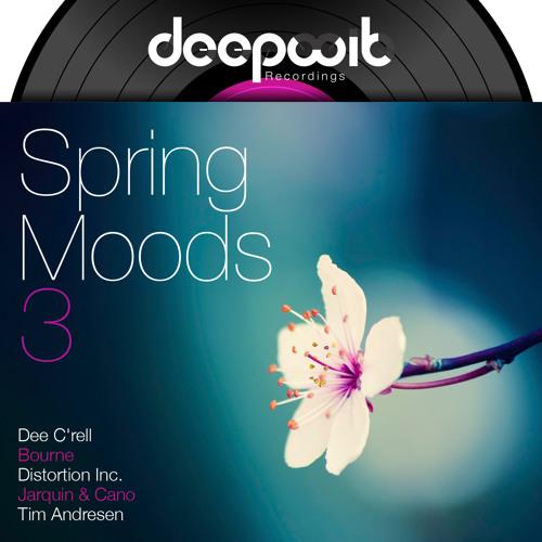 DeepWit Spring Moods Vol. 3
