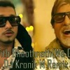Party With Bhoothnath (We Got This) Dj Kronik M Remix