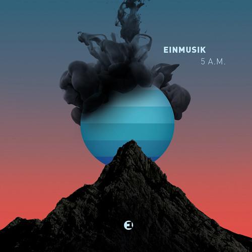"""Einmusik - Sacro Bosco (New Album """"5 A.M."""" - Out Now)"""