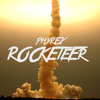 Phyrex - Rocketeer (Original Mix)