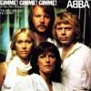 Gimme! Gimme! Gimme! - ABBA